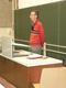 probestudium016